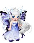 ivyisis's avatar