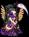 ijoans's avatar