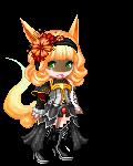 Linii's avatar