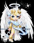 Skylara's avatar
