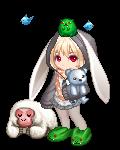 yuri_0919