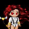LeriaFxcksHardd's avatar