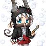 yolantasiu's avatar