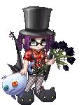 kellyyykinns's avatar