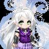 Binz Kitty's avatar