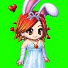 Rainstar07's avatar