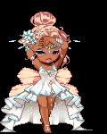 Guren Yagami's avatar