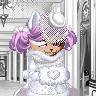 skaroborn's avatar