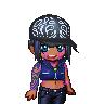 indiairie's avatar