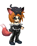 the_fallen_guardian_angel's avatar