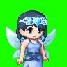 Velouria Eeva's avatar