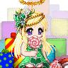 hadesbell's avatar