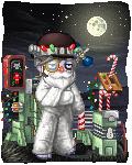 jessbat's avatar