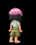 Janeshie's avatar