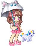 Ayumi-Chan-desu_kawaii's avatar