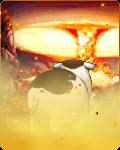 Yoshielite's avatar