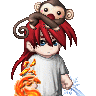 heeby jeeby's avatar