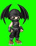 Itaru Fujiwara's avatar