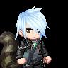 Half-Racoon's avatar