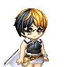 CaramelStripes111's avatar