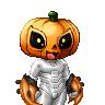 ThePeanutOfYourNightmare's avatar