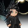 Wolfe Whitehorn's avatar