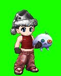 sidney17's avatar