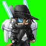 Garbi's avatar