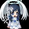 ginnekomiko's avatar
