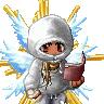 Cypherxii's avatar