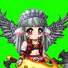 Kyochi_chan's avatar