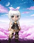 Foxy Joe's avatar
