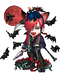 vampire ninja 777