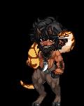 Slick Southpaw's avatar