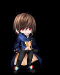 roarette's avatar