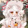 shigurezan's avatar