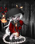 PrincessTeala's avatar
