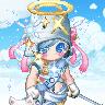 Prince Shinsuke's avatar