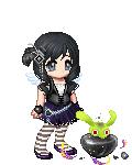 cookieheart17's avatar