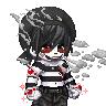 Numbzero's avatar