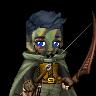 mjmart's avatar