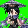 AngelofDarkWings's avatar