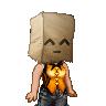 BronzeFeline's avatar