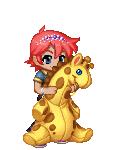 lildawni's avatar