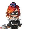 grey_artist's avatar