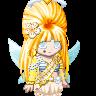 Kaorilo's avatar