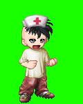 troy236's avatar