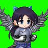 pawsrpg's avatar