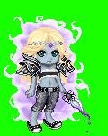 iRawr hxc's avatar