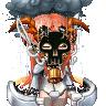 The Orange Blossom's avatar